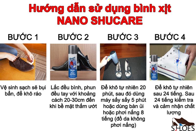 binh-xit-nano-chong-tham-shucare-1m4G3-uSsPNZ_simg_d0daf0_800x1200_max (1)